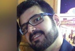 Funcionário do Motiva que se matou será sepultado em Sousa