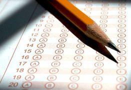 PMJP divulga lista com aprovados em processo seletivo da educação