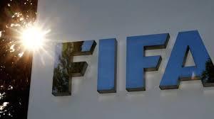 download 1 4 - Força-tarefa da Fifa vai ao Marrocos inspecionar proposta para Copa de 2026