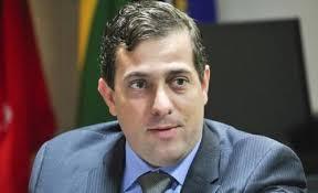 download - Gervásio Maia convida sessão especial em comemoração ao dia mundial da conscientização ao autismo