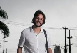 É machismo atribuir nova fase de Fátima Bernardes só a mim, diz Túlio Gadêlha