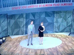 fantásstico almeidão operação cartola 300x225 - COMPRA DE TÍTULOS: Fantástico exibe reportagem sobre Operação Cartola e campeonato do Botafogo em 2018 sob suspeita