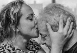 Filha de Lula fala sobre o pai na prisão: 'Ele não esmorece'
