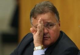 STF julgará no dia 8 denúncia da PGR contra Geddel e parentes