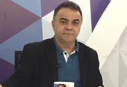 VEJA VÍDEO: As motivações de José Maranhão e Raimundo Lira na sua recente troca de farpas – Por Gutemberg Cardoso