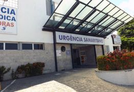 Fiscalização do MPPB e Anvisa interdita equipamentos em hospitais na PB