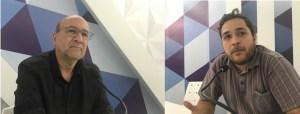 iago ivo debate master news 300x114 - VEJA VÍDEO: Operação Cartola e o futebol paraibano são os temas do debate desta quarta-feira