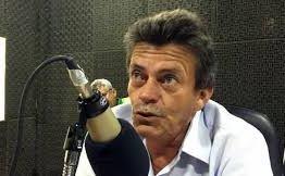 MAIS UM: Deputado estadual Zé Paulo pede desfiliação do PSB