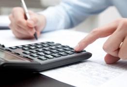 PRAZO ACABANDO: 60% dos contribuintes da PB ainda não declararam Imposto de Renda