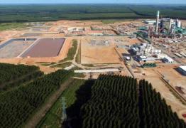 Faturamento da indústria aumentou 0,5% em fevereiro, mostra CNI