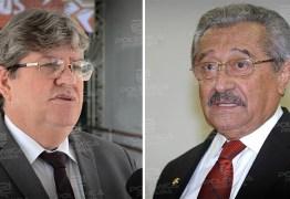MARKETING POLÍTICO: Maranhão e João Azevedo acertam ao transformar críticas em trunfo eleitoral