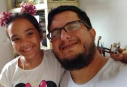 Preparador de Mariah vibra com vitória de Eduarda: A Paraíba venceu