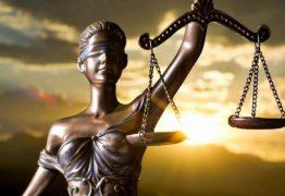 Brasil paga R$ 104 milhões por mês em auxílios a magistrados; Ministérios Públicos omitem valores