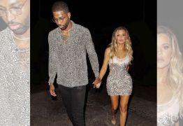 VEJA VÍDEO: Mulher teria gravado momento íntimo com marido de Khloé Kardashian