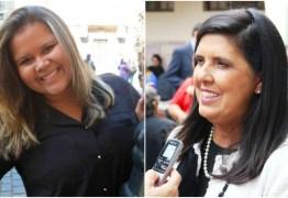 REFORÇO NA CAMPANHA? Lígia fecha contrato com jornalista para coordenar campanha governamental