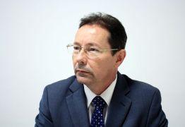 'GREVE ILEGAL': Justiça manda auditores fiscais voltarem ao trabalho