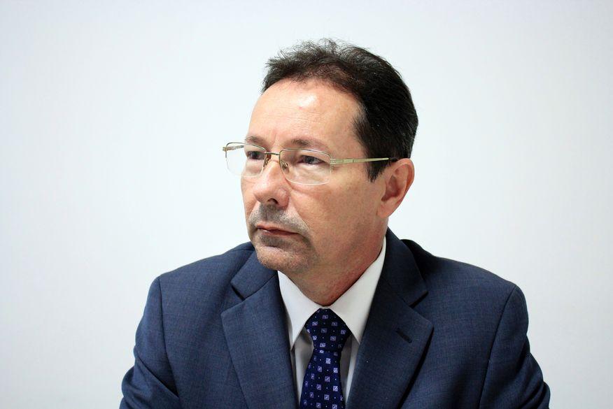 leandro dos santos walla santos - 'GREVE ILEGAL': Justiça manda auditores fiscais voltarem ao trabalho