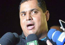 Após o título, Leston Júnior exalta clima harmonioso dentro do Botafogo-PB