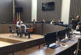 OPERAÇÃO XEQUE-MATE: Ministério Público apura visitas indevidas a presos