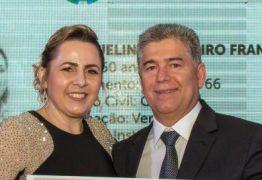 OPERAÇAO XEQUE MATE DA PF: Além de Leto Viana e o vice vários vereadores e a primeira dama também presos