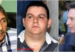 ESCÂNDALO DE CABEDELO: Luceninha, Fabiano Gomes e Roberto Santiago serão denunciados pelo Mistério Público – Por Rubens Nóbrega