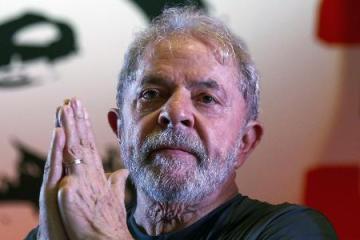 CASO TRÍPLEX: STJ julga recurso de Lula contra condenação nesta terça-feira