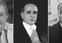 UM LULA DO TAMANHO DO BRASIL: Querem destruir Lula, assim como fizeram com Vargas e Jango, depois Brizola – Por Lúcio Flávio