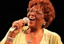Morre aos 97 anos cantora Dona Ivone Lara
