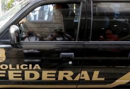 PF pode buscar Lula na sede do Sindicato em viatura descaracterizada