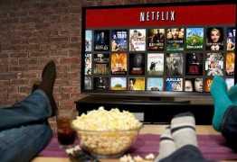 Netflix anuncia produção de série sobre feitiçaria na Idade Média