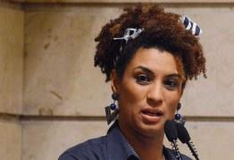 Polícia analisa celulares de vereadores para apurar morte de Marielle