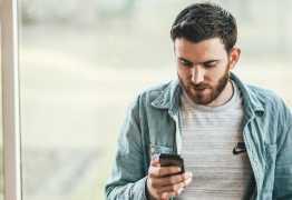 Aplicativo espiona com quem você está falando no WhatsApp