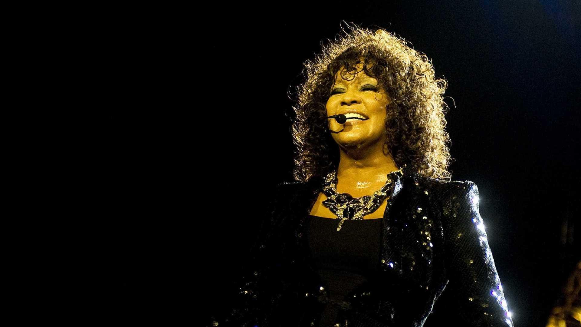 naom 5ae4986d82724 - Documentário sobre trajetória de Whitney Houston ganha teaser; veja