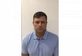 VEJA VÍDEO: Vitor Hugo nega participação na Xeque-Mate e diz que não foi procurado pela Globo