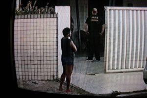 operacao pf jp e cabedelo 300x200 - OPERAÇAO XEQUE MATE DA PF: Além de Leto Viana e o vice vários vereadores e a primeira dama também presos