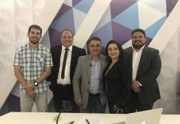 VEJA VÍDEO: Rumos da oposição em 2018 são o tema do debate desta quinta-feira