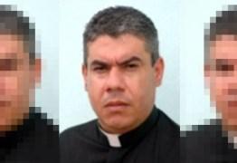"""Padre a promotor de Formosa: """"Há de queimar no quinto dos infernos"""" – OUÇA"""