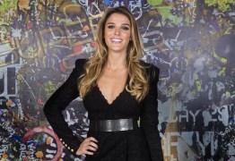 Rafa Brites pede demissão e Globo não aceita