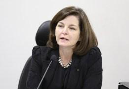 'IRREGULARIDADES NÃO SÃO GRAVES': Raquel Dodge é favorável à aprovação com ressalvas das contas de Bolsonaro