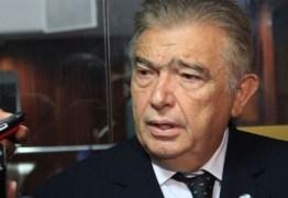 Renato Gadelha revela que PSC não fechou aliança com PV ou MDB