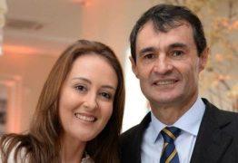 'NEM É ESPECULAÇÃO NEM É REALIDADE': Romero Rodrigues descarta Micheline no governo de Jair Bolsonaro