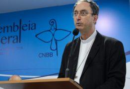 CNBB divulga carta a favor de candidatos ficha limpa: 'votem em pessoas ficha limpa e que não buscam apenas foro privilegiado'