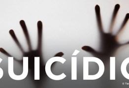Casos emblemáticos na PB mostram que ninguém está imune ao suicídio; SAIBA MAIS