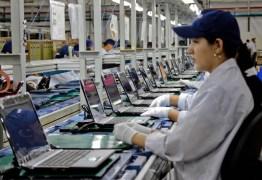 Pesquisa revela que brasileiros trabalham mais hoje que há dez anos
