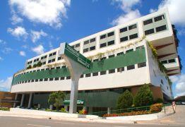 Hospital Alberto Urquiza Wanderleyrecebe mais uma certificação