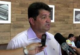 GASPARZINHO: Vereador pode perder mandato por receber R$ 96 mil para trabalhar apenas 3 dias