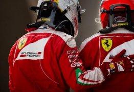 Chefe da Ferrari afirma que toda a equipe precisa passar por mudança de mentalidade em 2019