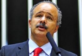 Petista quer proibir Supremo de televisionar sessões