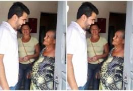 Wilson Filho visita municípios e faz balanço do mandato parlamentar