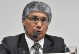 URGENTE: PF prende Paulo Preto, apontado como operador do PSDB
